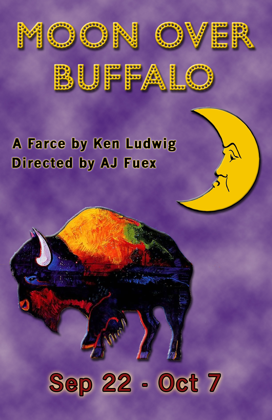 Moon_Over_Buffalo