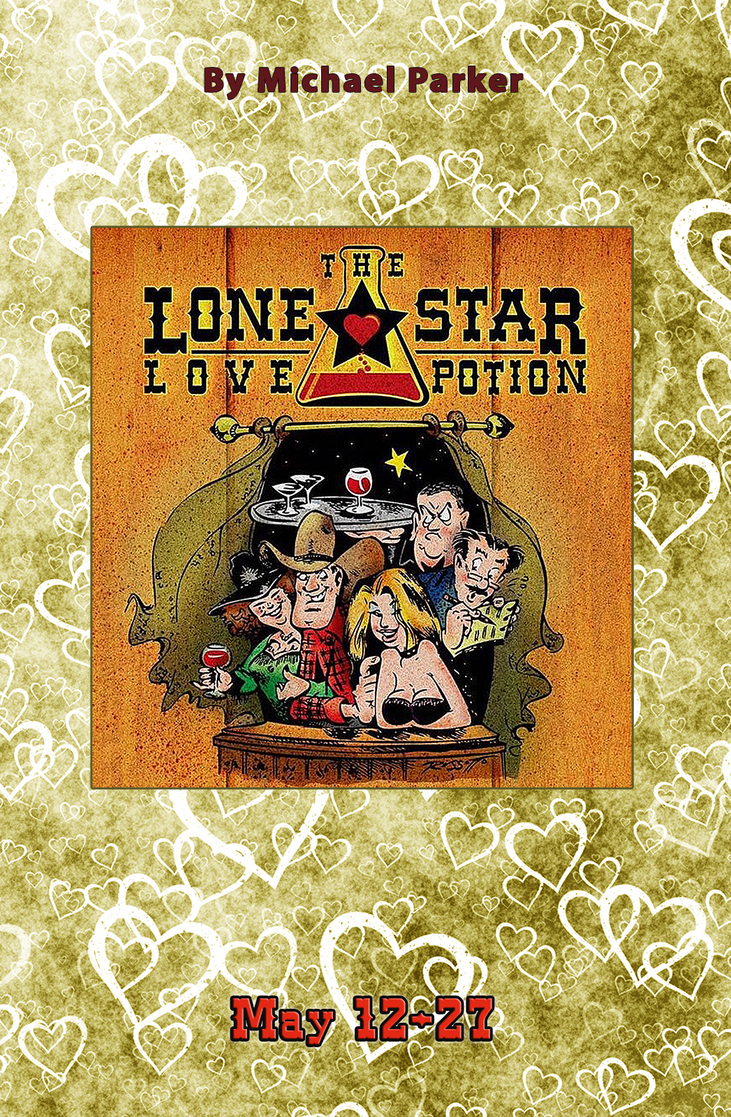 Lone_Star_Love_Potion